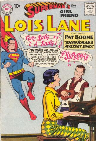 File:Supermans Girlfriend Lois Lane 009.jpg