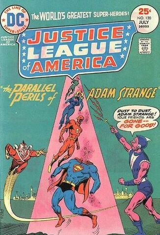 File:Justice League of America Vol 1 120.jpg