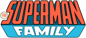 Logo-SupermanFamily