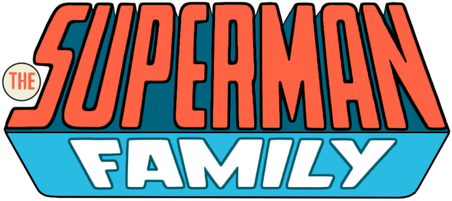 File:Logo-SupermanFamily.png