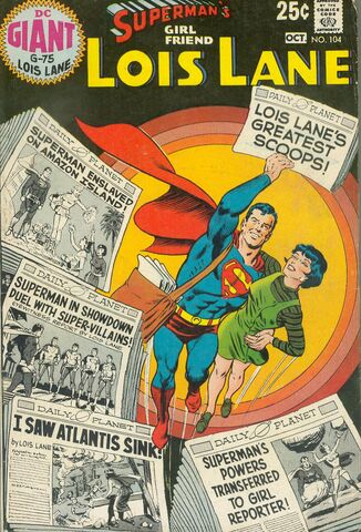 File:Supermans Girlfriend Lois Lane 104.jpg