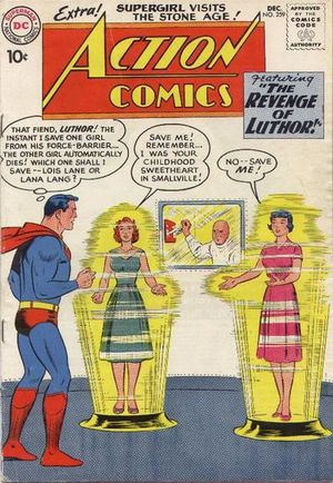 File:Action Comics Issue 259.jpg
