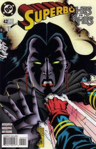 File:Superboy Vol 4 42.jpg