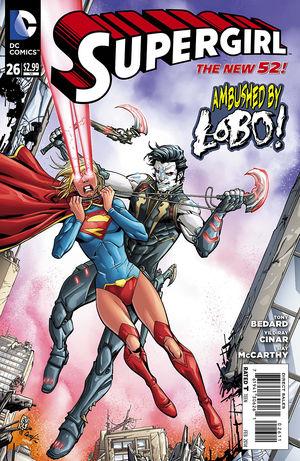 File:Supergirl 2011 26.jpg
