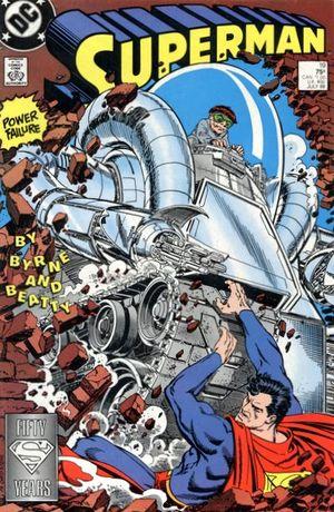 File:Superman Vol 2 19.jpg