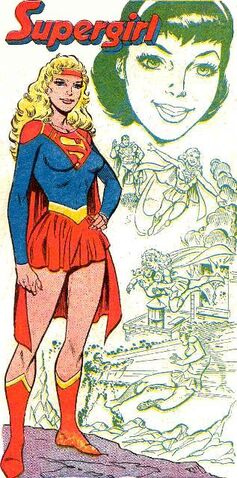 File:Supergirl Earth-One 001.jpg