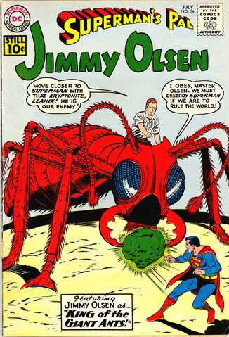 File:Supermans Pal Jimmy Olsen 054.jpg