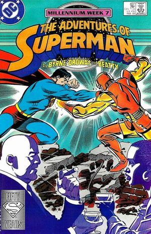 File:The Adventures of Superman 437.jpg