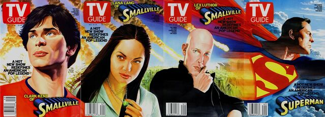 File:Alex Ross - Smallville - Tv Guide.jpg