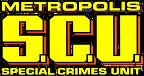 Metropolis scu title