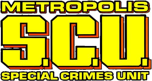 File:Metropolis scu title.png
