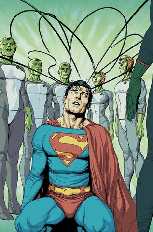 File:Action Comics 861 textless.jpg