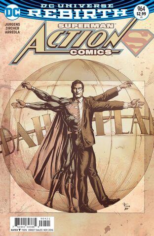 File:Action Comics 964 variant.jpg