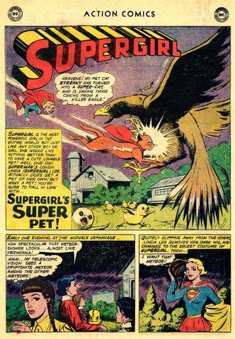 File:Supergirls Super Pet.jpg