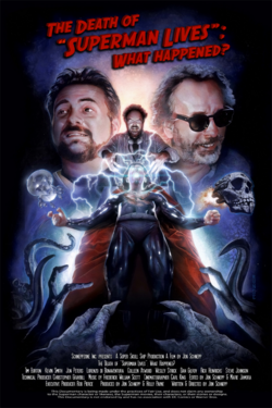 TDOSLWHposter
