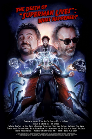 File:TDOSLWHposter.png