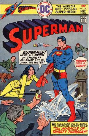 File:Superman Vol 1 293.jpg