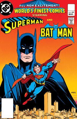 File:World's Finest Comics 289.jpg