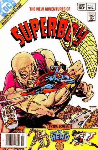 File:Superboy 1980 35.jpg