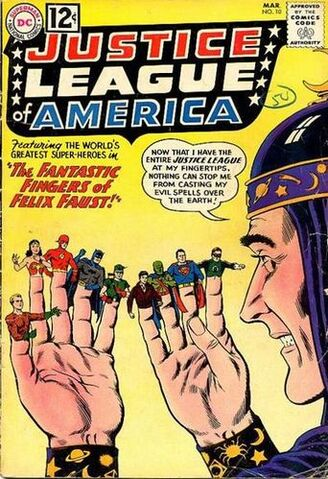 File:Justice League of America Vol 1 10.jpg