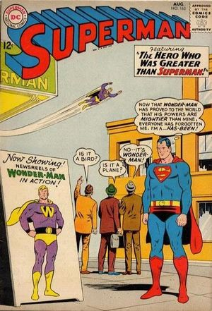 File:Superman Vol 1 163.jpg