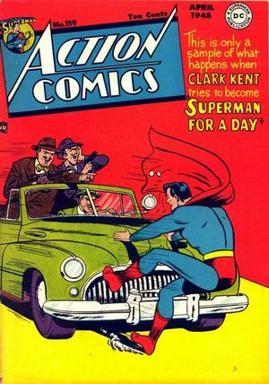 File:Action Comics Issue 119.jpg