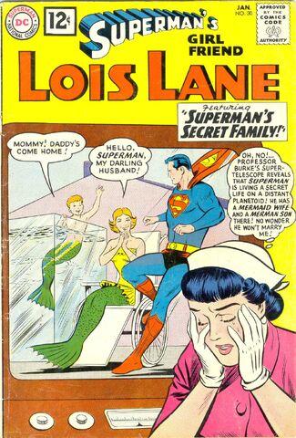 File:Supermans Girlfriend Lois Lane 030.jpg