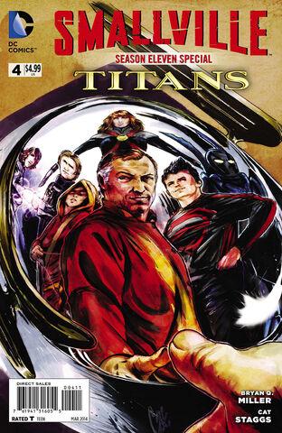 File:Smallville Season 11 Special Vol 1 4.jpg
