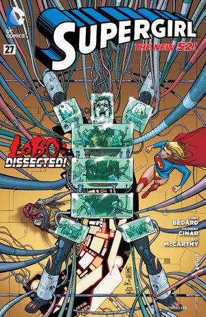 File:Supergirl 2011 27.jpg