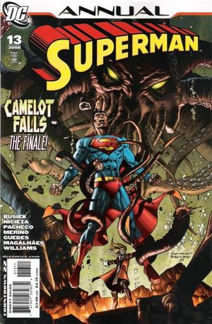File:Superman Annual Vol 1 13.jpg