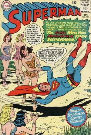 File:Superman Vol 1 180.jpg
