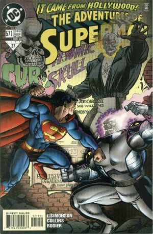 File:The Adventures of Superman 571.jpg