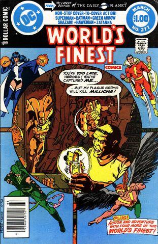 File:World's Finest Comics 277.jpg