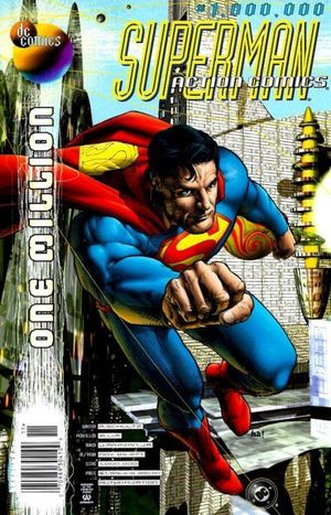 File:Action Comics Issue 1000000.jpg