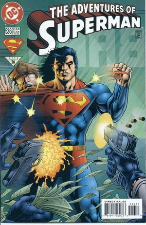 File:The Adventures of Superman 536.jpg