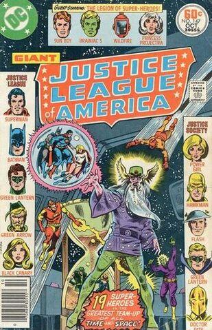 File:Justice League of America Vol 1 147.jpg