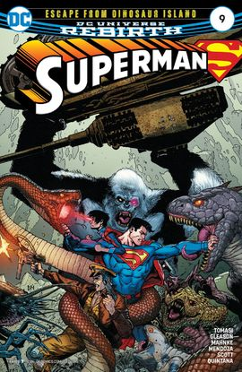 File:Superman Vol 4 9.jpg