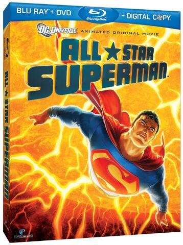 File:All Star Superman Movie.jpg