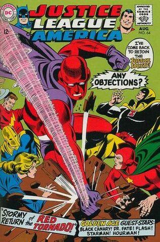 File:Justice League of America Vol 1 64.jpg