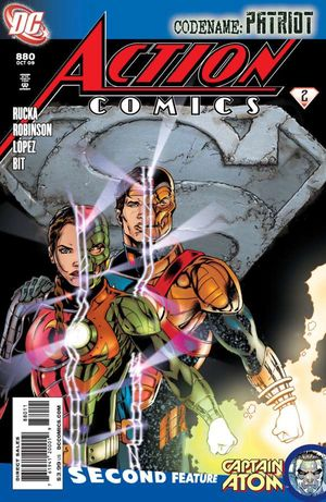 File:Action Comics Issue 880.jpg