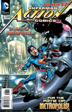 File:Action Comics Vol 2 8.jpg