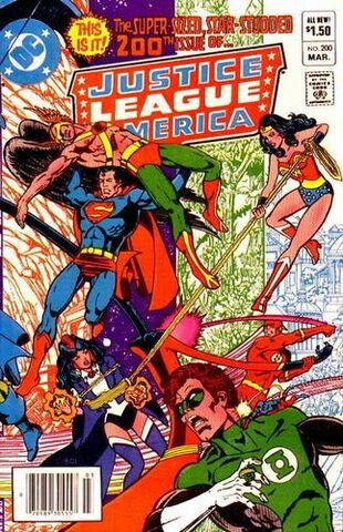 File:Justice League of America Vol 1 200.jpg