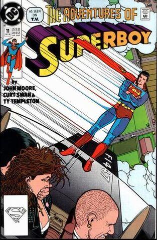 File:Superboy Vol 3 11.jpg
