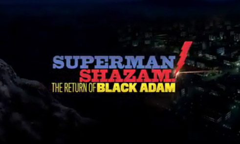 File:Titlecard-supermanshazam.jpg