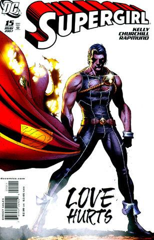 File:Supergirl 2005 15.jpg