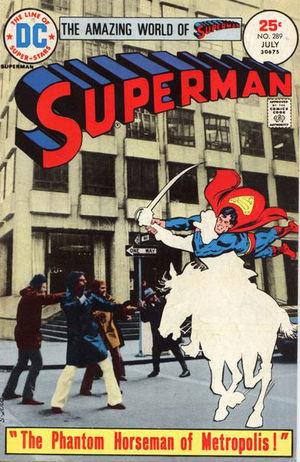File:Superman Vol 1 289.jpg