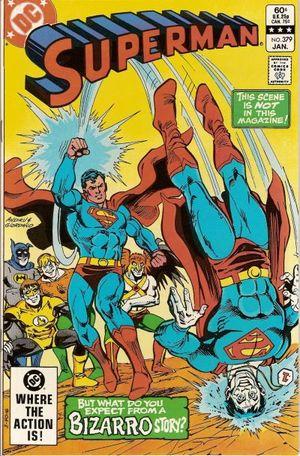 File:Superman Vol 1 379.jpg