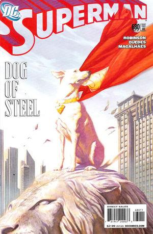 File:Superman Vol 1 680.jpg
