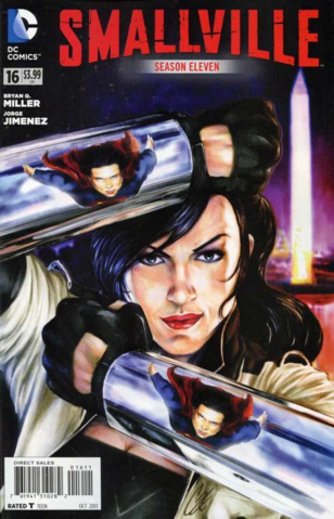 File:Smallville S11 I16 - Cover A.png