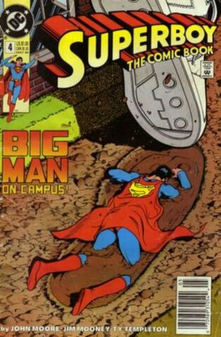 File:Superboy Vol 3 4.jpg